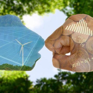 ESG and Climate Consciousness as a Strategic Differentiator for Businesses